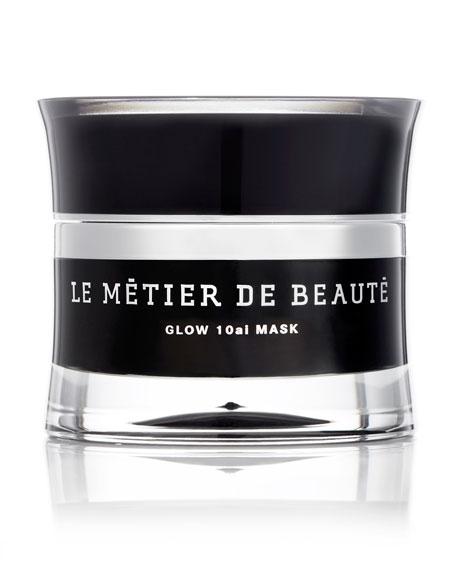 Le Metier de Beaute GLOW10ai Mask