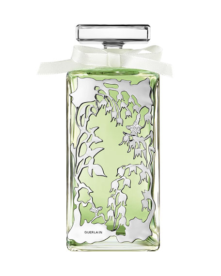 Limited Edition Muguet Eau de Toilette, 3.4 oz.