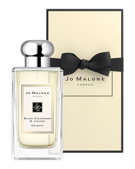 Jo Malone London BLACK CEDARWOOD & JUNIPER