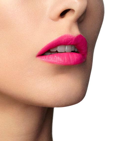 Lip Maestro Drama