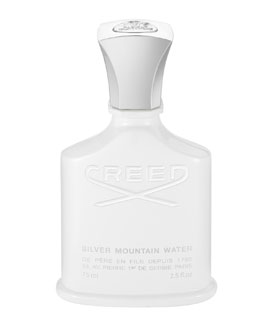 CREED Silver Mountain Water 75ml