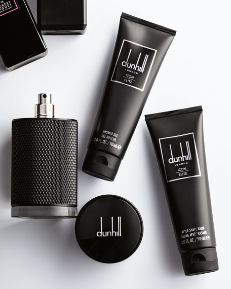 Dunhill Icon Elite Set