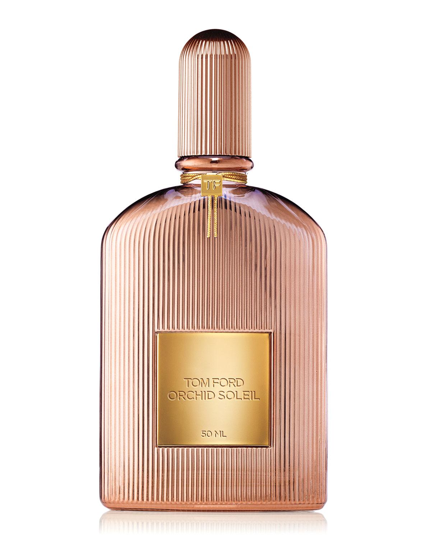 Tom Ford Orchid Soleil Eau De Parfum 17 Oz 50 Ml Neiman Marcus