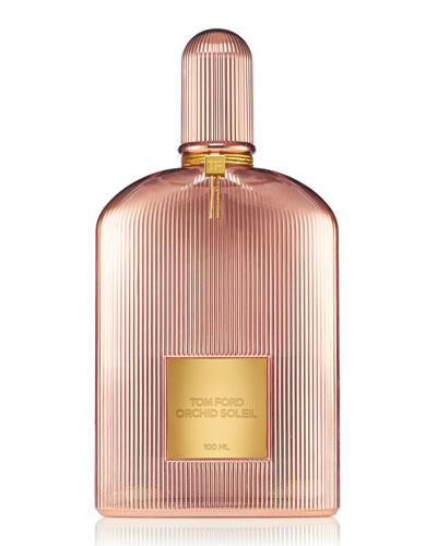 Orchid Soleil Eau de Parfum, 3.4 oz.