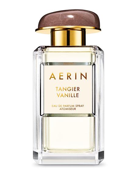 Aerin 1.7 OZ. TANGIER VANILLE EAU DE PARFUM