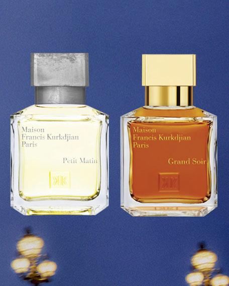 Petit Matin Eau de Parfum, 2.4 oz./ 71 mL