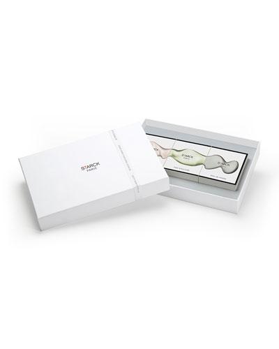 Starck Paris 3pc, 40 mL Fragrance Coffret ($300 Value)
