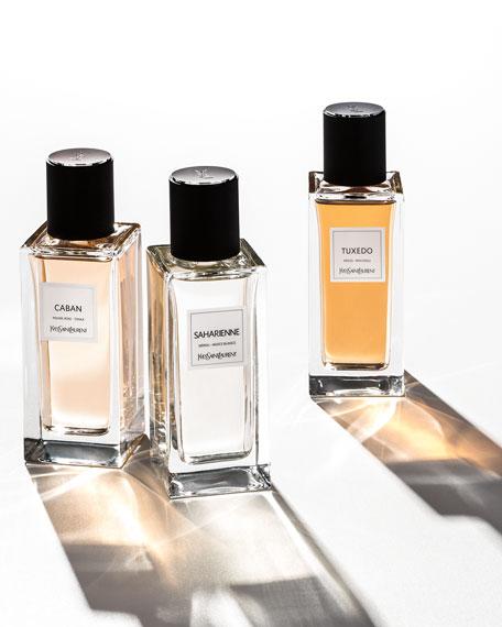 Yves Saint Laurent Beaute 4.2 oz. LE VESTIAIRE DES PARFUMS Caban Eau de  Parfum | Neiman Marcus