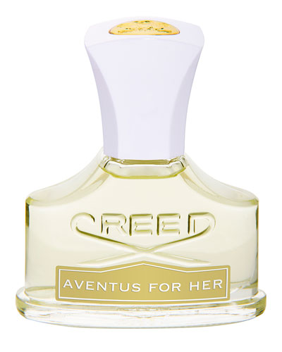 Aventus for Her  1.0 oz./ 30 mL