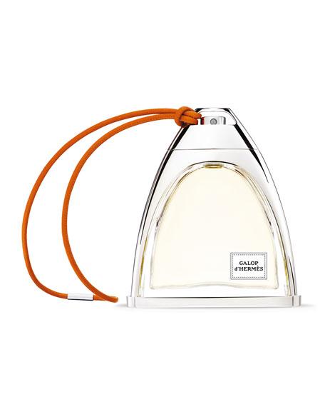 Hermes GALOP D'HERMèS PURE PERFUME, 1.7 OZ./ 50 ML