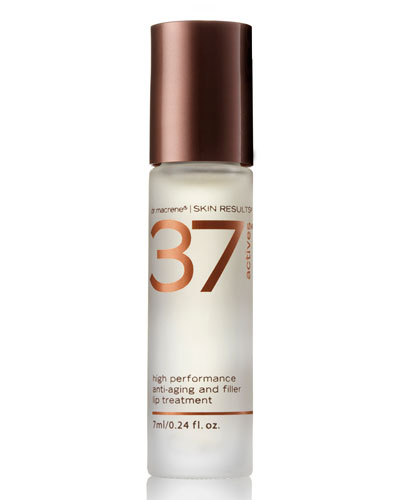 High Performance Anti-Aging and Filler Lip Treatment  7 mL