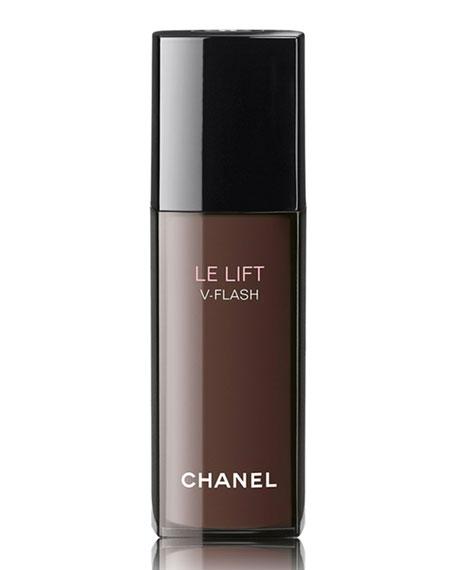 CHANEL <b>LE LIFT Firming</b><br>Anti-Wrinkle V-Flash, 0.5 oz.