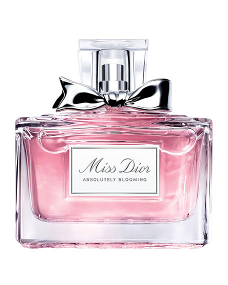 Dior Miss Dior Absolutely Blooming Eau de Parfum,