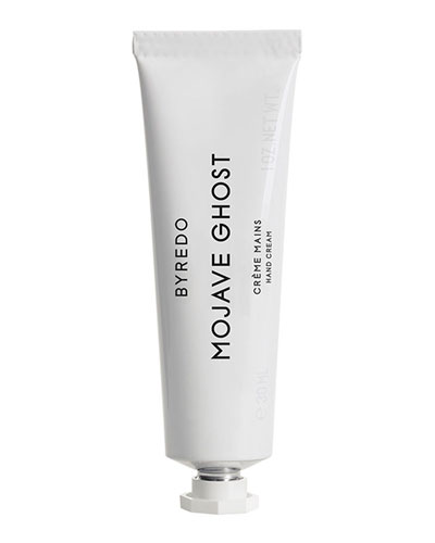 Mojave Ghost Hand Cream, 30 mL