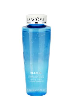 Lancome 13.5 oz. Bi-Facil Double-Action Eye Makeup Remover