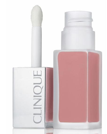 Clinique Clinique Pop Liquid Matte Lip Colour +