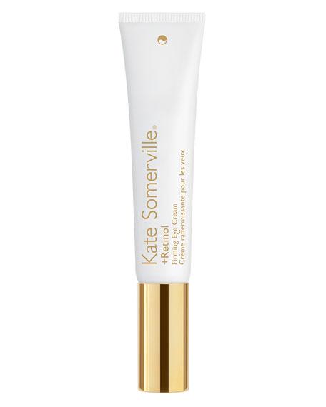 Kate Somerville Retinol Firming Eye Cream, 15 mL
