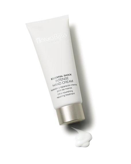 Essential Shock Intense Hand Cream, 2.5 oz.