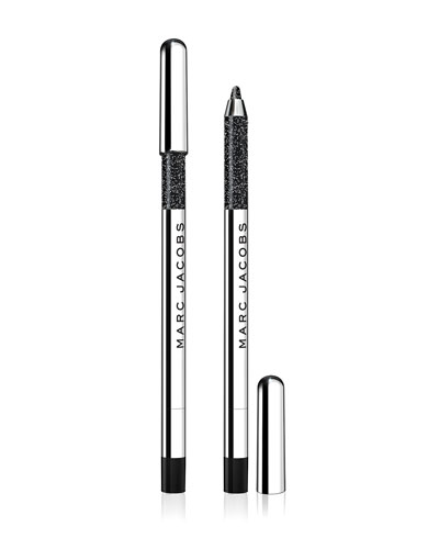 Limited Edition Highliner Gel Eye Crayon in Taboo! - Collector's Edition