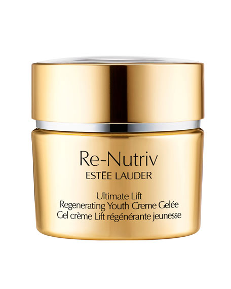 Estee Lauder Re-Nutriv Ultimate Lift Regenerating Youth Cr??me