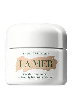 La Mer 1 oz. Creme de la Mer Moisturizing Cream