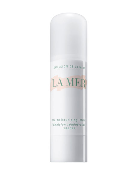 La Mer The Moisturizing Lotion, 1.7 oz.