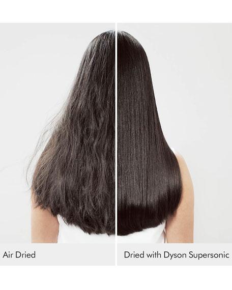 Dyson Supersonic Hair Dryer in Fuchsia<br>