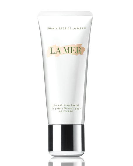 The Refining Facial, 3.4 oz.