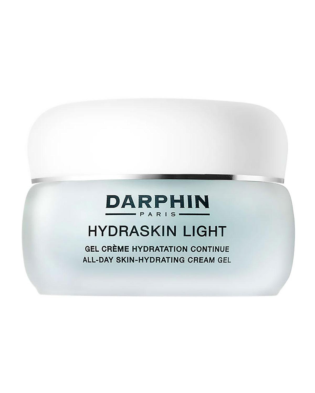 Vitamin C Skin Care Neiman Marcus Mineral Botanica Whitening Plus Complex Day Cream Quick Look