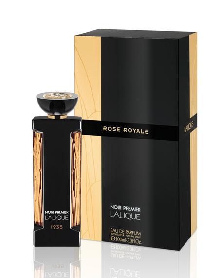 Rose Royale 1935 Eau de Parfum, 3.4 oz./ 100 mL