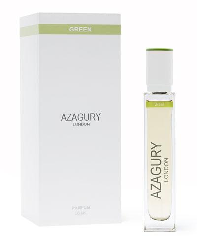 Green Perfume  1.7 oz./ 50 mL