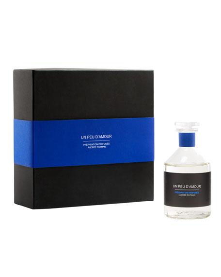 Andree Putman Un Peu D'Amour Perfume, 8.4 oz./ 250 mL