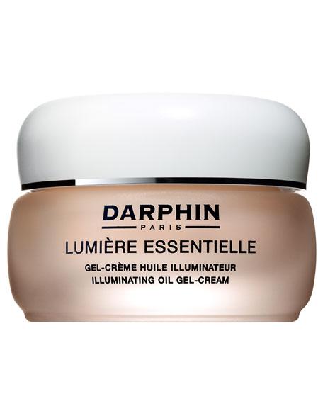 Darphin Lumière Essentielle Illuminating Oil Gel-Cream, 1.7 oz.