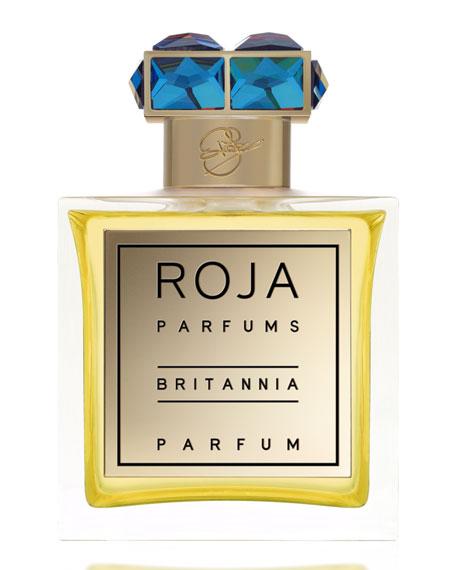 Roja Parfums Roja Britannia Parfum, 3.4 oz./ 100