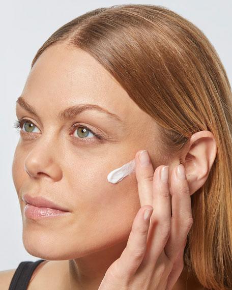 Lancome Bienfait Multi-Vital SPF 30 Day Cream Moisturizer, 1.7 oz./ 50 mL