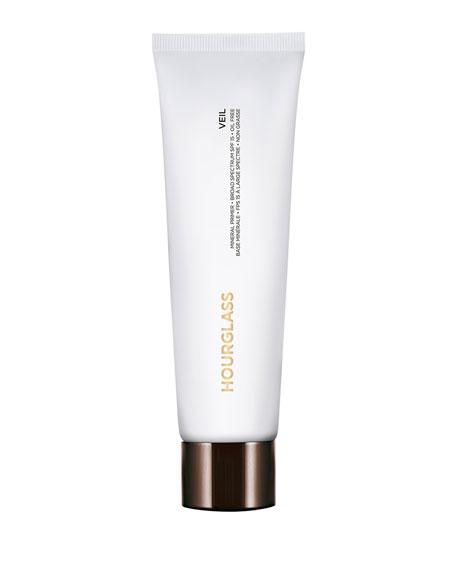 Hourglass Cosmetics Jumbo Veil Mineral Primer SPF 15, 2.0 oz.