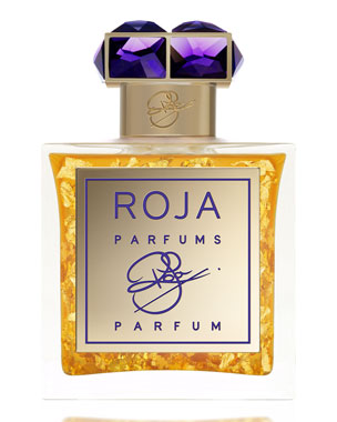 Womens Fragrance At Neiman Marcus