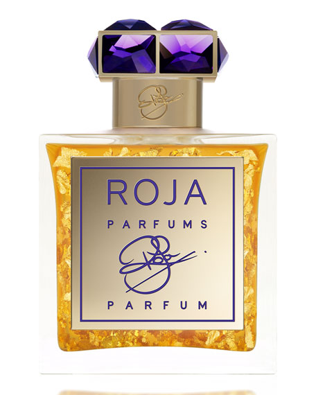 Roja Parfums ROJA HAUTE LUXE, 3.4 OZ./ 100 ML
