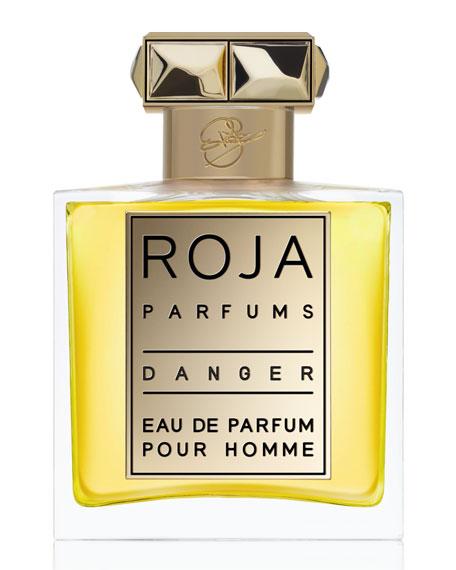 Roja Parfums Danger Eau de Parfum Pour Homme,