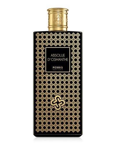 Absolue d'Osmanthe Eau de Parfum  3.4 oz./ 100 mL