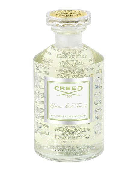 Green Irish Tweed, 8.5 oz./ 250 mL