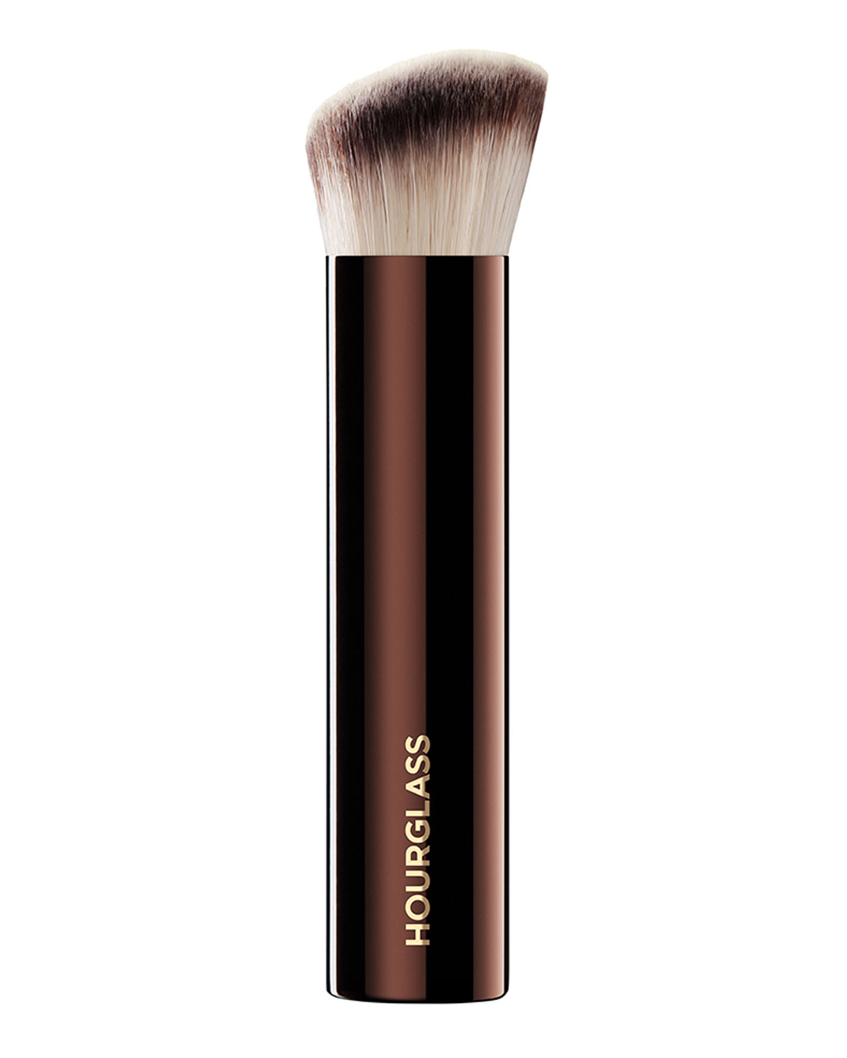 Hourglass Cosmetics Vanish Seamless Finish Foundation Makeup Brush