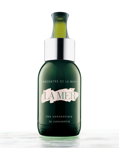 The Concentrate, 1.7 oz.NM Beauty Award Finalist 2014/2015