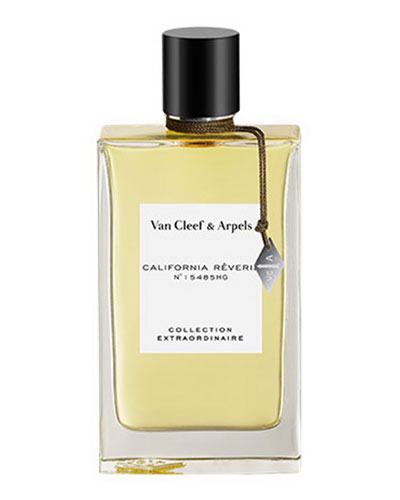 Exclusive California Rêverie Eau de Parfum  2.5 oz./ 74 mL