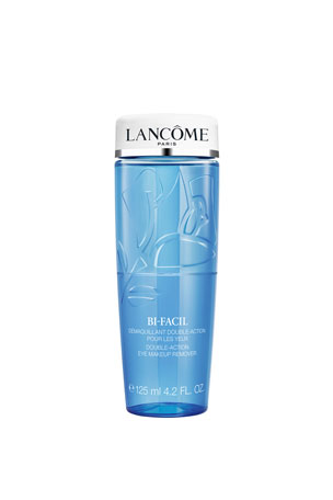 Lancome 4.2 oz. Bi-Facil Double-Action Eye Makeup Remover