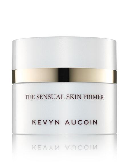The Sensual Skin Primer, 30 mL