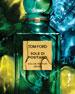 Sole di Positano Eau de Parfum, 8.4 oz./ 250 mL