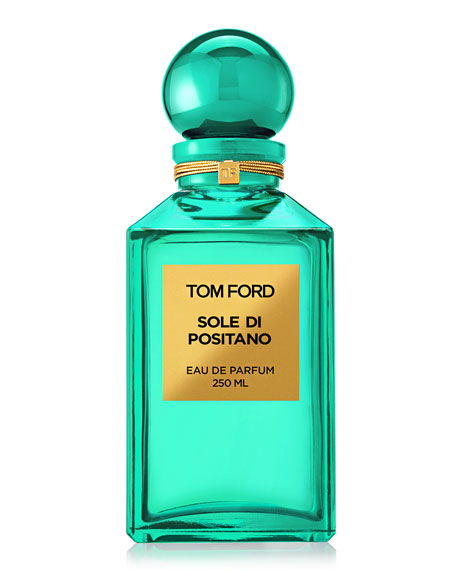 Sole di Positano Eau de Parfum, 8.4 oz./ 250 mL
