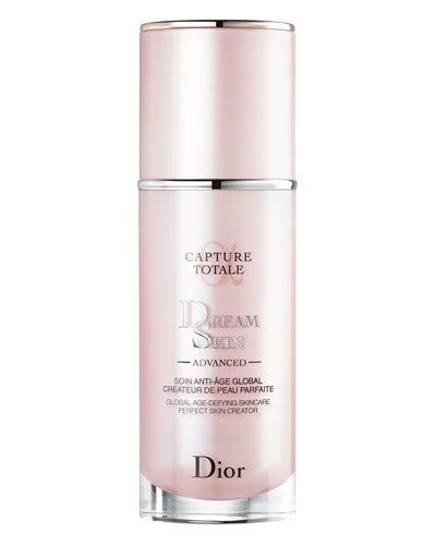 Capture Totale Dreamskin Advanced  50 mL