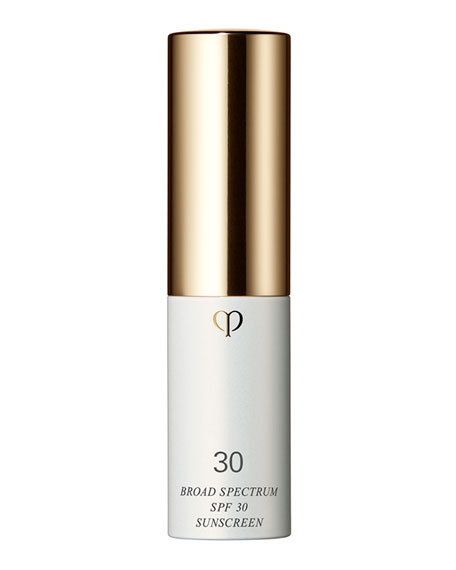 Cle de Peau Beaute UV Protective Lip Treatment